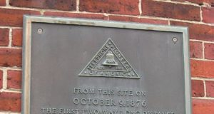 710_main_street_cambridge_ma_-_telephony_plaque