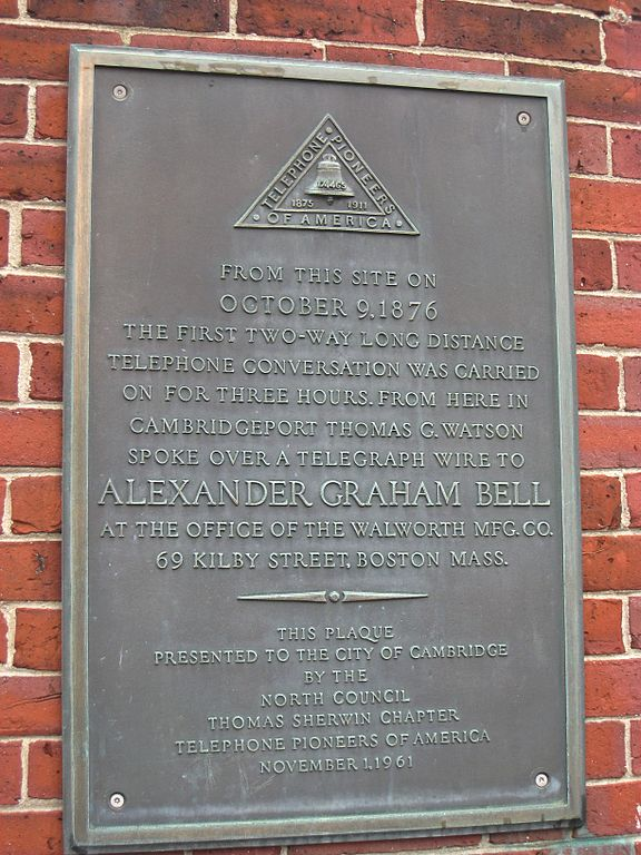 710_main_street_cambridge_ma_-_telephony_plaque