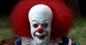 clown-thinking-tech