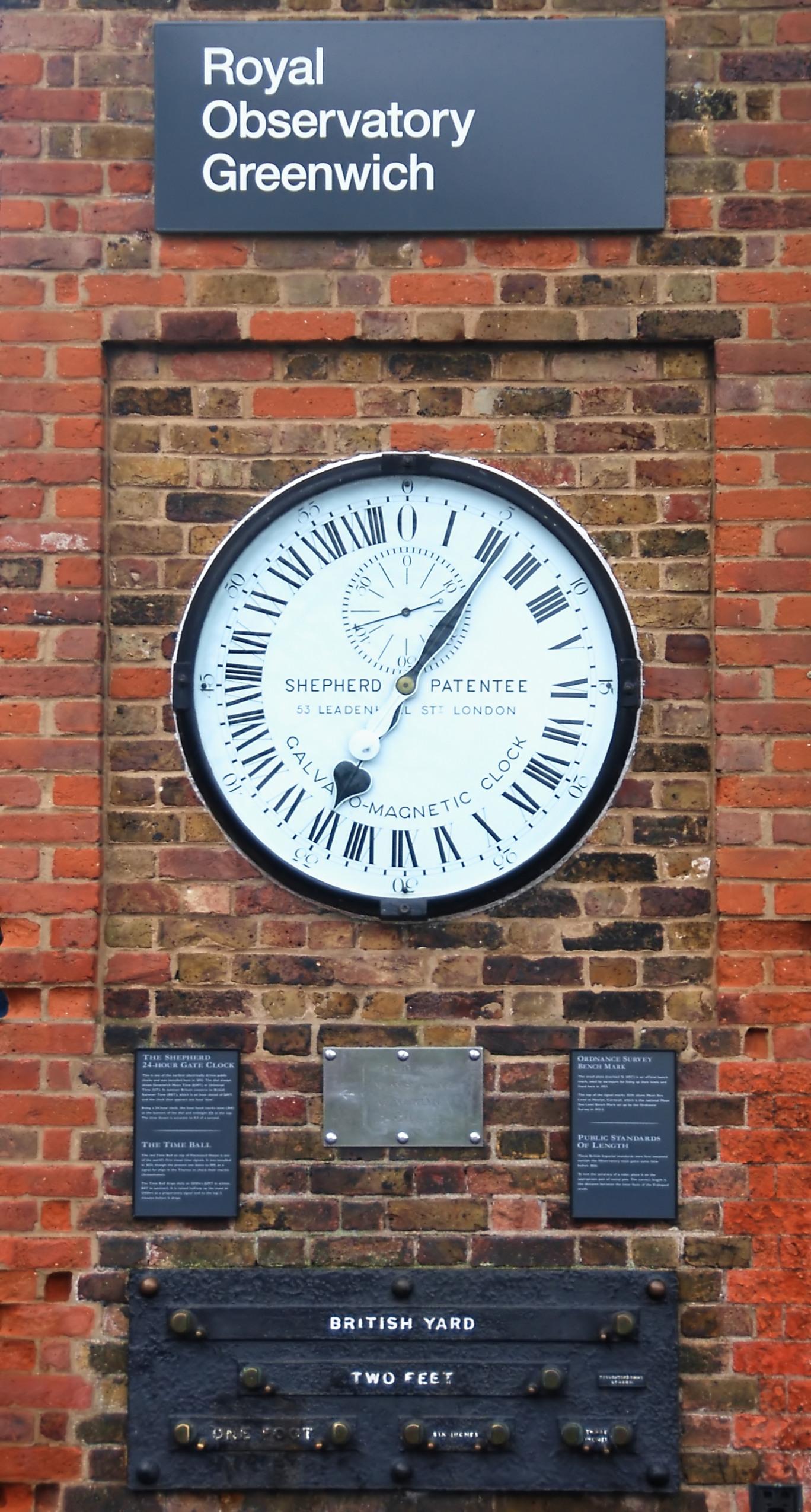 greenwich_clock