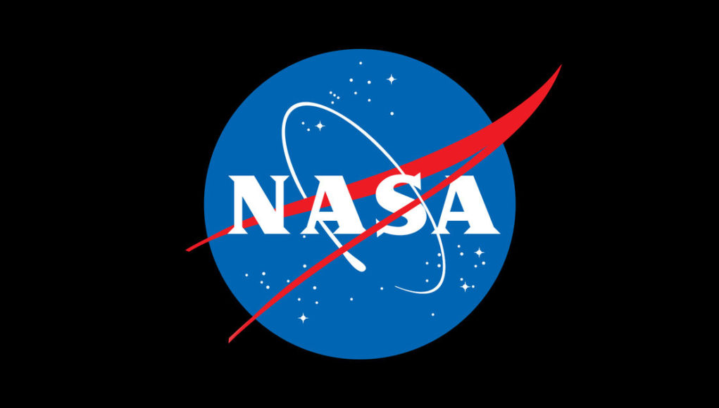 nasa-icon-tech-history-today