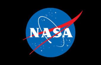nasa-icon-tech-history-today