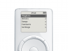 original-ipod - Tech History Today