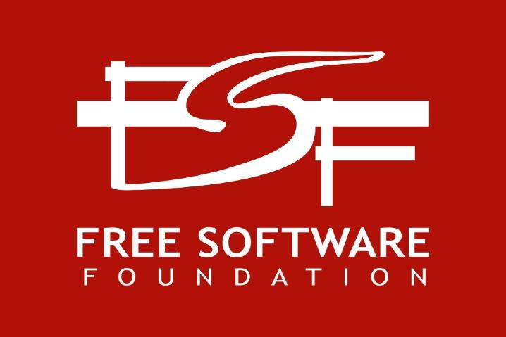 freesoftwarefoundation