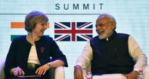india-uk-tech-summit-thinking-tech