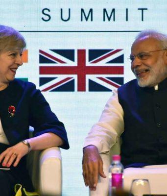 india-uk-tech-summit-thinking-tech