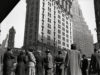 new-york-times-zipper-tech-history-today