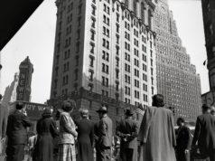 new-york-times-zipper-tech-history-today