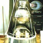 sputnik-2-tech-history-today