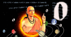 bhaskaracharya-thinkingtech