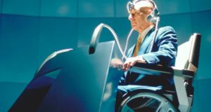 brain-modem-thinking-tech
