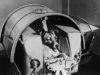 Laika-tech-history-today