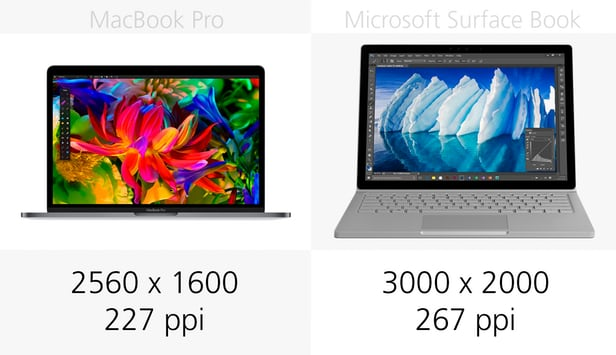 macbook-pro-surface-book-comparison-2-thinkingtech