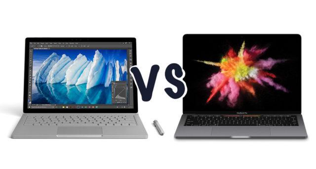 macbook-pro-surface-book-comparison-thinkingtech