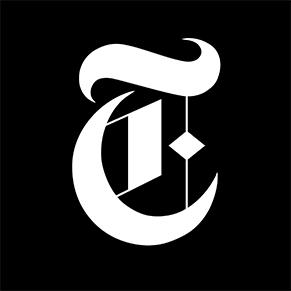 nyt-logo-tech-history-today
