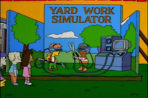 simpsons-farmville-thinking tech