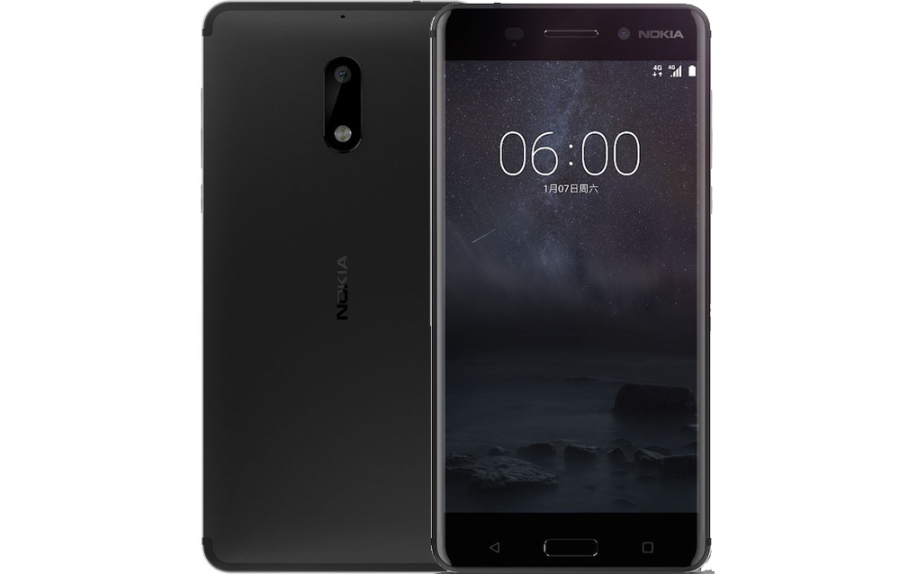 Images of Nokia Mobiles Price List - #rock-cafe
