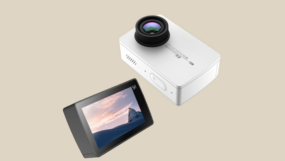 Xiaomi-Yi-4K-Action-