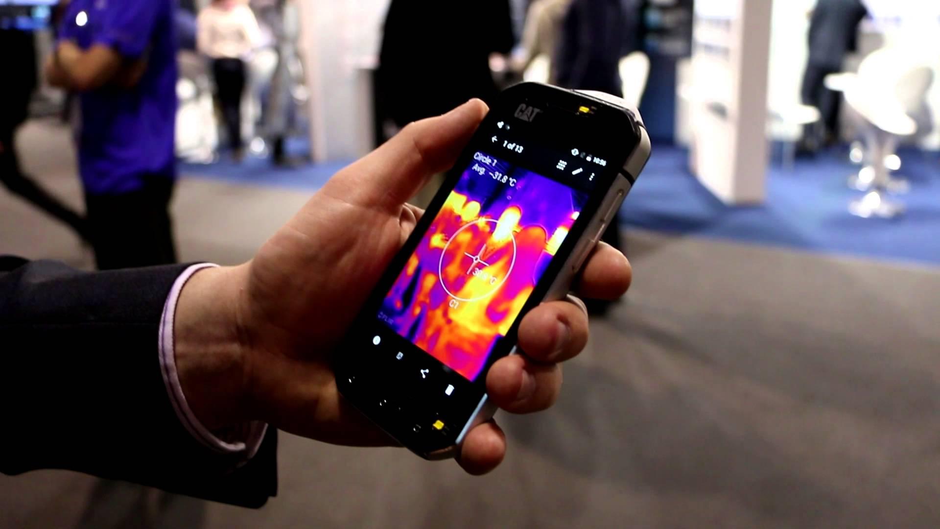 unique smartphones