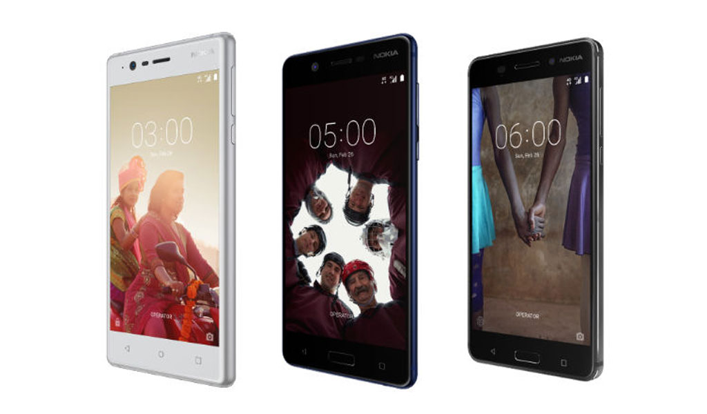 nokia-3-5-6-android-smartphones