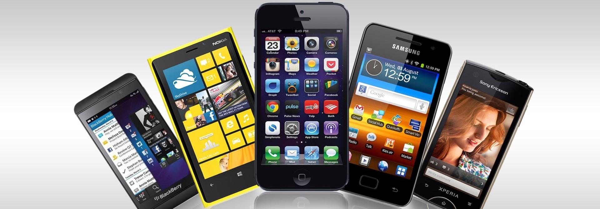 smartphones-slider1