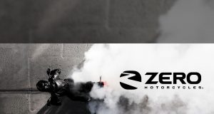zero-featured-image