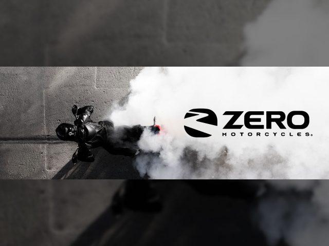 zero-featured-image
