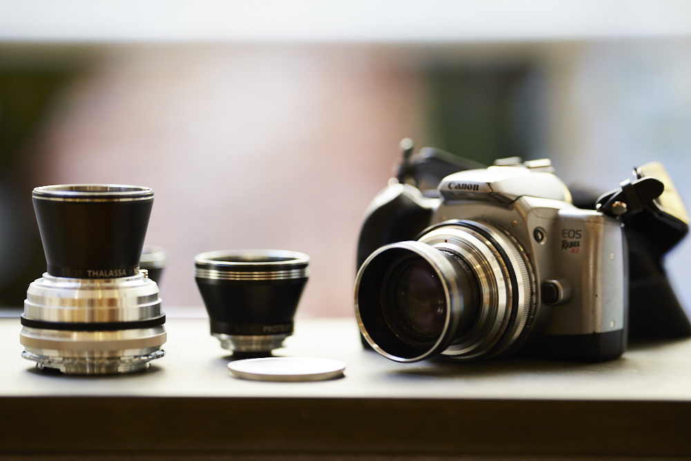 Chris-Gampat-The-Phoblographer-Lomography-Neptune-Lens-Collection-first-impressions-9