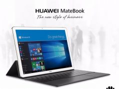 huawei_matebook_2-916x763