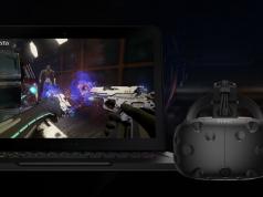 Razer Blade 14-inch Gaming Laptop
