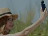 Insta360 Air Camera