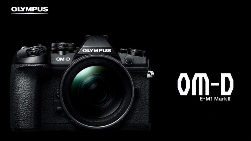 travel friendly digital cameras