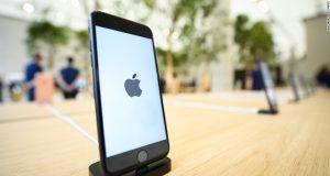 170203124414-apple-iphone-1024x576.jpg