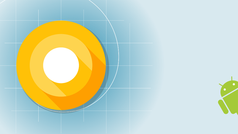 Xiaomi Mi Series Get Android Oreo