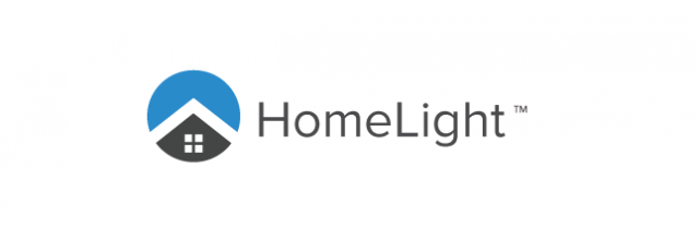 Homelight to help home sellers