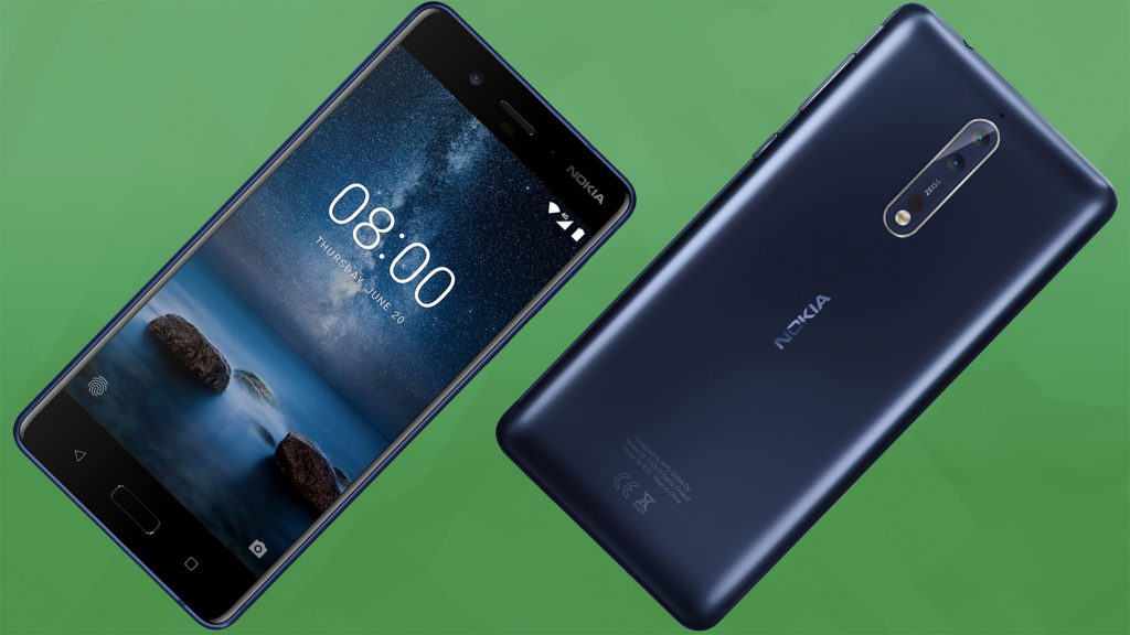Best Upcoming Smartphones In September 2017