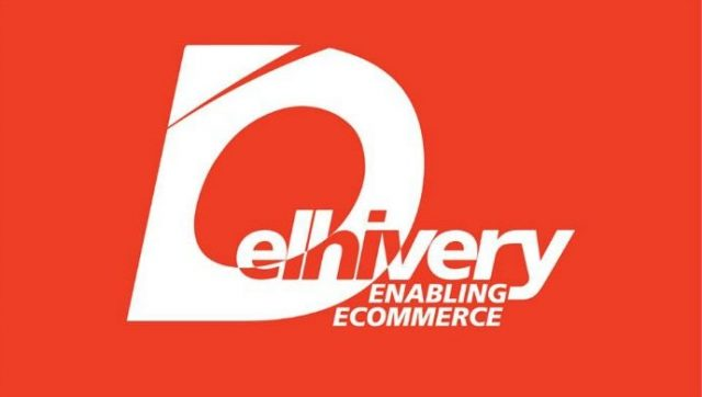 Delhivery's new software