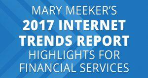 2017 trends Internet Report