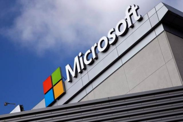 Microsoft stopped selling Xbox One