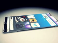 Top 6 Android Mobile Phones