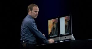 Google Hires Chris Lattner to Democratise AI