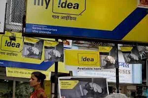 3 crore for overcharging subscribers