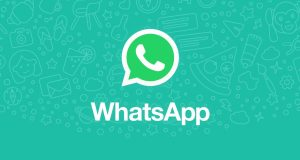 WhatsApp: One Billion People