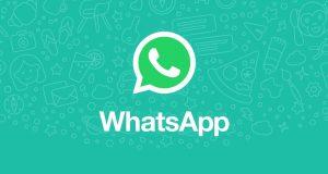 WhatsApp: One Billion People