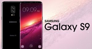 Samsung Galaxy S9 Release Date