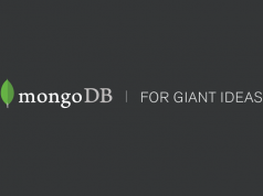 MangoDB filed confidentially for IPO