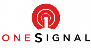 OneSignal's push notification tools