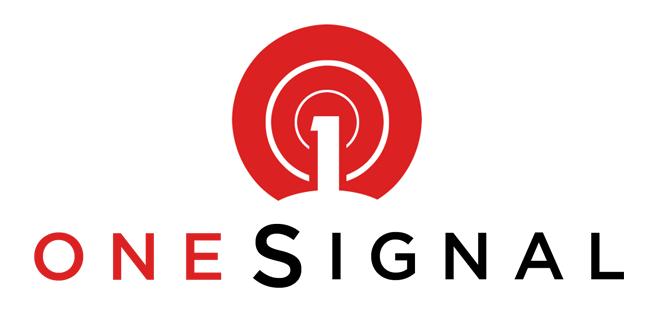 OneSignal's push notification tools