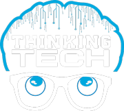 Thinking Tech