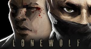 Latest Lonewolf Game